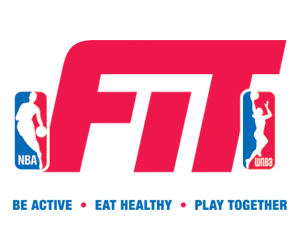 nba_wnba_fit_300x250