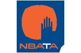 NBATA